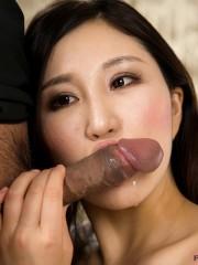 Home Sex Video Rhondda 74