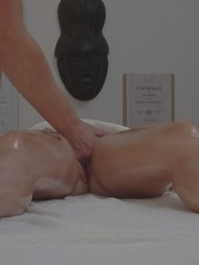 Busty tera patrick seduces business man in hotel room and gets fucked on bed - 2 10